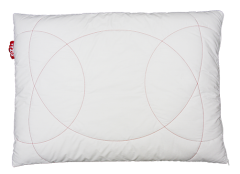 Pillow 65x100 – Adjustable Thickness