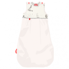 Baby sleeping bag Space Odyssey / 0-6 Months (70cm)